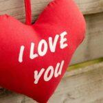 خواطر اشتياق للحبيب: أجمل رسائل عن الاشتياق للحبيب وما هو شعور الاشتياق؟