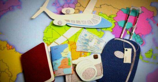 دول سياحية رخيصة بدون فيزا لزيارتها ستعجبك