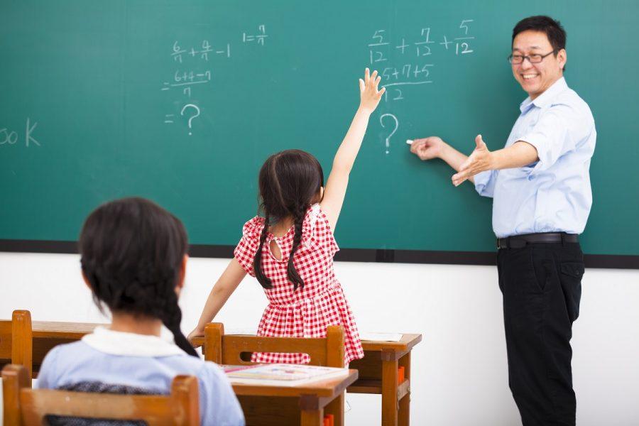 رؤية الأستاذ في المنام للشاب في تفسير ابن سيرين