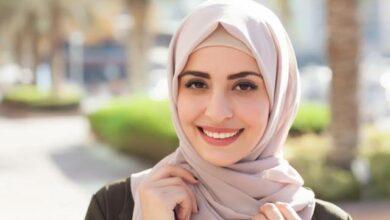 Photo of رؤية الحجاب في المنام للعزباء والحامل والمتزوجة والرجل