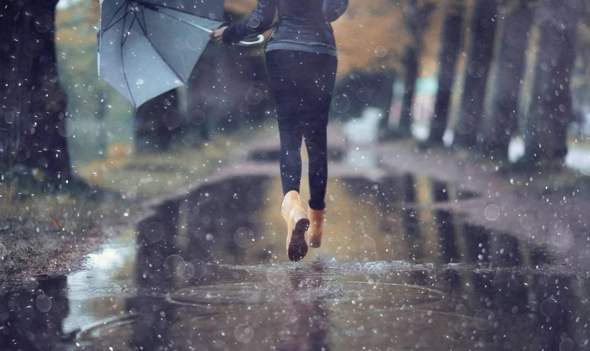 رؤية المطر في المنام للمهموم لأشهر مفسري الأحلام