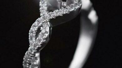Photo of رؤية الميت يعطي خاتم في المنام وإعطاء الميت خاتم والذهب في المنام