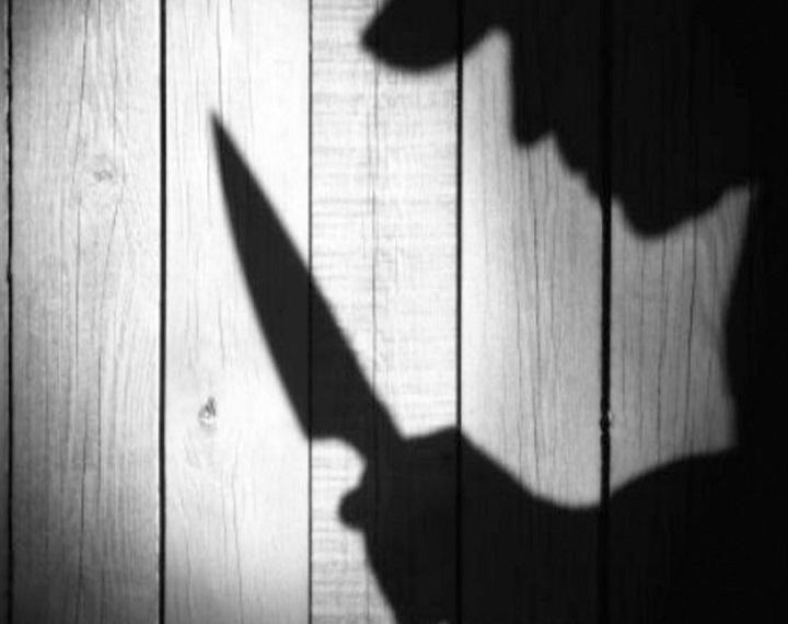 رؤية جريمة القتل في المنام للعزباء والمرأة للمفسر ابن سيرين