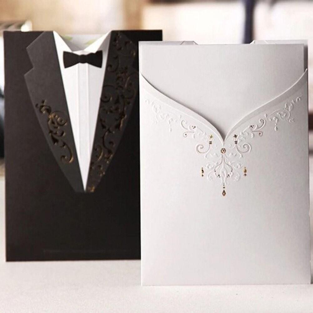رسائل دعوة لحفل خطوبة وأجمل دعوات حفل الخطوبة مكتوبة