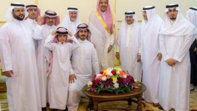 Photo of اصل عائلة ابو سيدو في الكويت