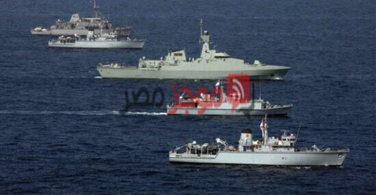 شروط التسجيل في البحرية السلطانية العمانية 2021
