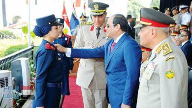 Photo of شروط التمريض العسكري وتنسيق المعاهد الصحية في مصر 2021