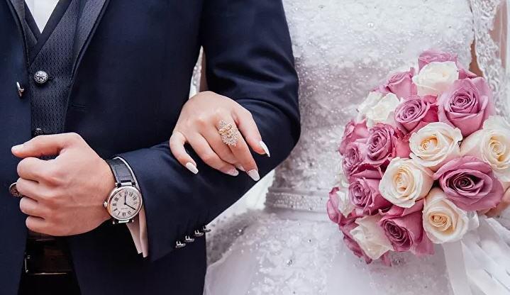 شروط الرجل للزواج وفوائده