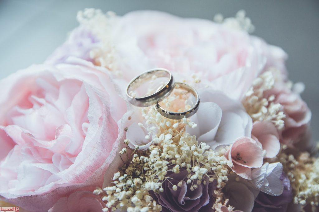 شروط الزواج من المغرب من مصر بدون تصريح