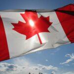 شروط اللجوء إلى كندا ومميزات الحصول على الفيزا الكندية