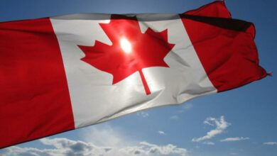 Photo of شروط اللجوء إلى كندا ومميزات الحصول على الفيزا الكندية