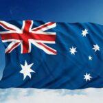 شروط الهجرة إلى استراليا والأوراق الخاصة بالتقديم