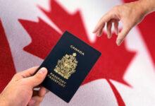 Photo of شروط الهجرة إلى كندا وأهم مميزات الهجرة لدولة كندا