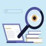 شروط كتابة البحث وأنواعها وأهميتها والصفات التي يجب على الباحث أن يتحلى بها