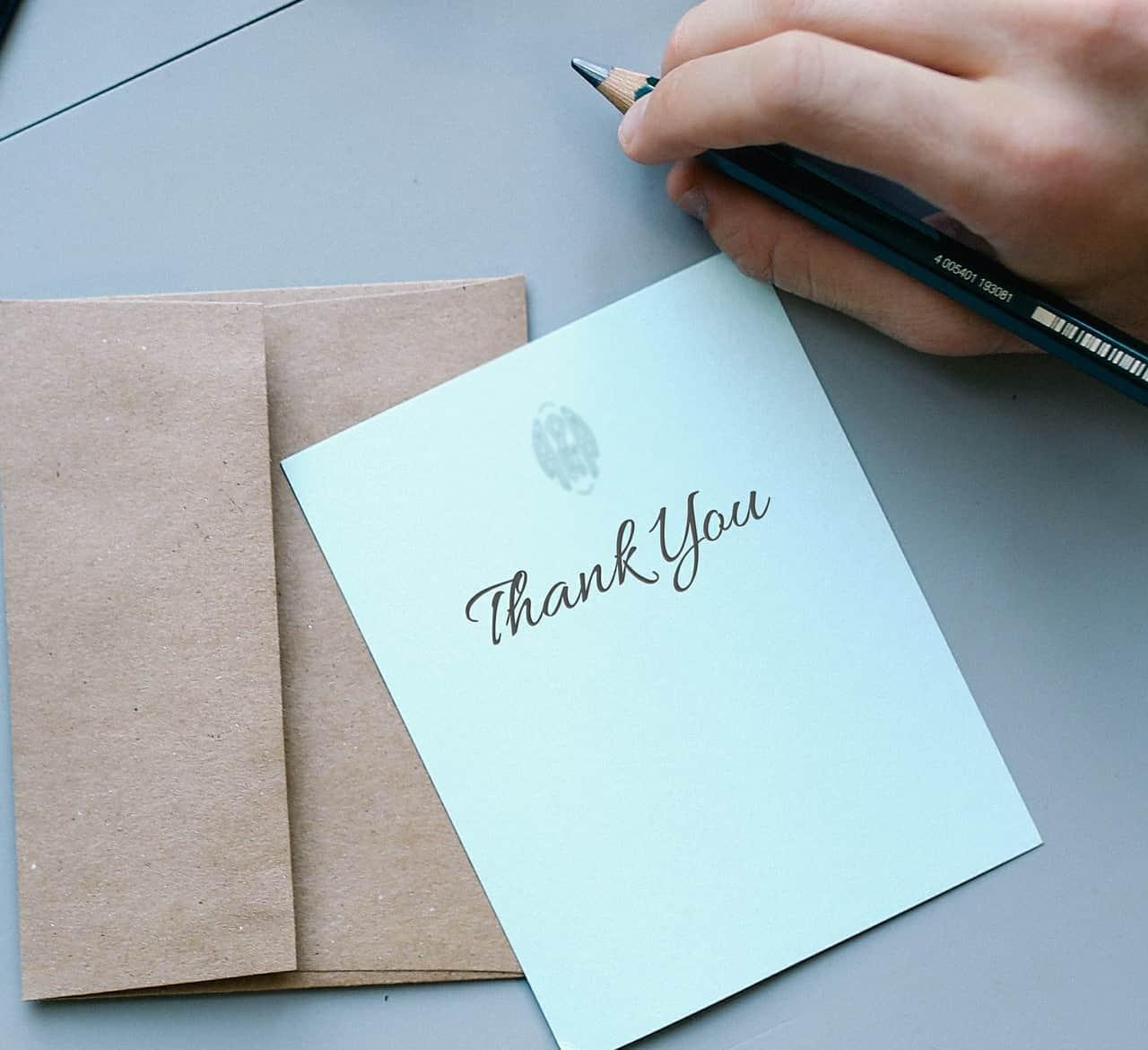 شهادات شكر وتقدير جاهزة وقابلة للتعديل 1442 وأنواعها وصياغة شهادات التقدير