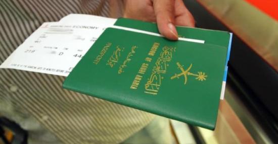 طريقة تحديث بيانات جواز السفر للمقيمين وأهم خدمات الإلكترونية من المديرية العامة للجوازات السعودية