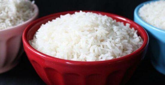 طريقة طبخ الرز العادي والصيادية والمعمر الحادق ومع الدجاج