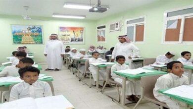 Photo of عبارات ترحيب بالضيوف في المدرسة