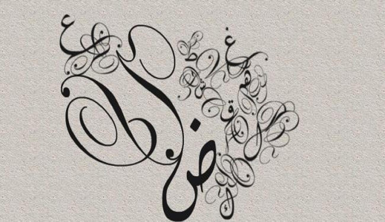علامة رفع المثنى وما هي حالات إعراب المثنى في اللغة العربية