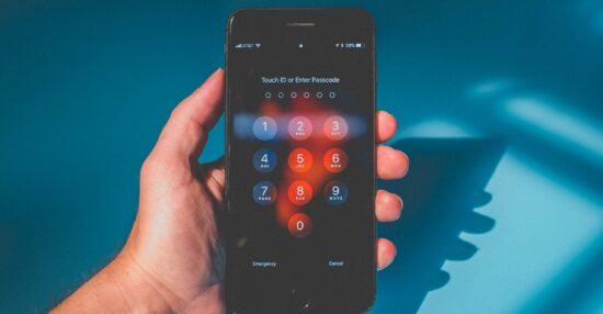 Desbloquee iPhone sin tener que borrar datos a través de aplicaciones y otros