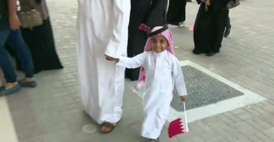كم عدد الشيعة في البحرين 2020