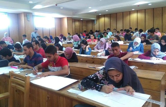 كيفية التسجيل في اختبار القدرات عبر بوابة الحكومة المصرية