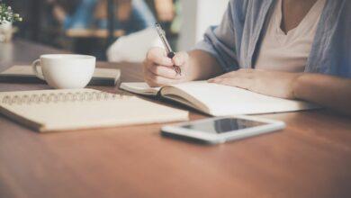 Photo of كيفية كتابة قصة قصيرة وأهم عناصرها الأساسية