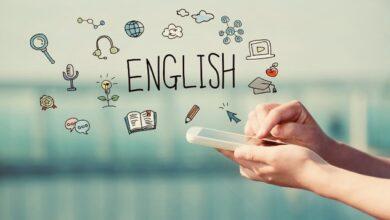 Photo of كيفية نطق الكلمات الإنجليزية بشكل صحيح وما يجب مراعاته عند النطق