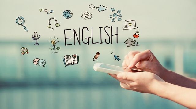 كيفية نطق الكلمات الإنجليزية بشكل صحيح وما يجب مراعاته عند النطق