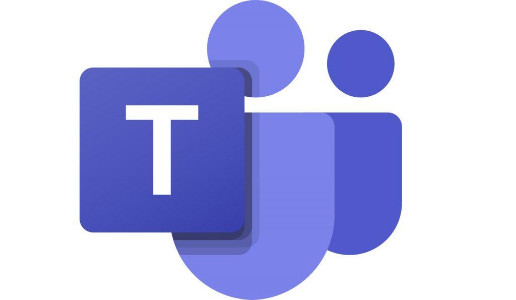 كيف أحل الواجب في التيمز وما هو برنامج التيمز وكيف يستخدم