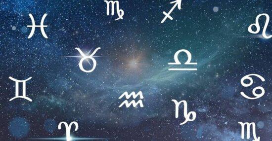 ¿Cómo sé mi signo lunar, cuáles son las características de los signos lunares y cuáles son los tipos de signos en general?