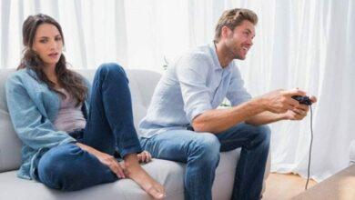 Photo of كيف تتعامل مع شخص يتجاهلك وانت تحبه وما هي اسباب التجاهل؟