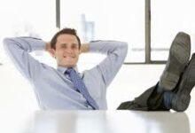 Photo of كيف تجعل مديرك يخاف منك؟ كيف تجعل مديرك يحترمك؟ وكيف تبرز قوة شخصيتك أمام مديرك؟