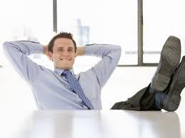 كيف تجعل مديرك يخاف منك؟ كيف تجعل مديرك يحترمك؟ وكيف تبرز قوة شخصيتك أمام مديرك؟