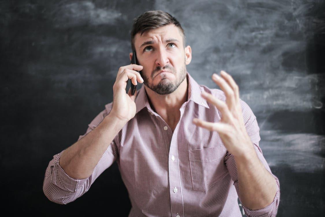 لماذا يقسو الرجل على حبيبته؟ وبعض النصائح التي تساعدك في الحفاظ على علاقتك العاطفية