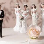 كيف يجب أن تتعامل الزوجة الثانية مع زوجها؟ ماذا يريد الرجل من الزوجة الثانية