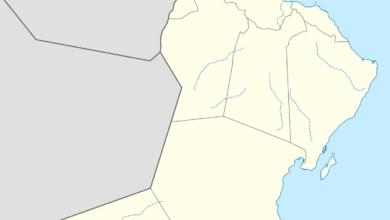 Photo of ما هو شعار ولاية السويق