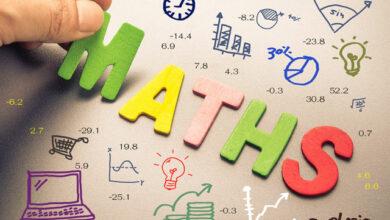 Photo of ما هي الأعداد الكلية وخصائص الأعداد الحقيقة