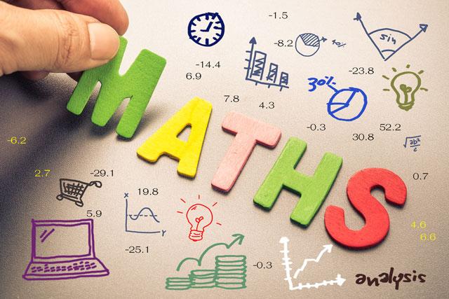 ما هي الأعداد الكلية وخصائص الأعداد الحقيقة