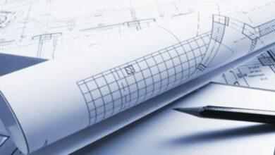 ما هي الهندسة المعمارية وأهم سماتها