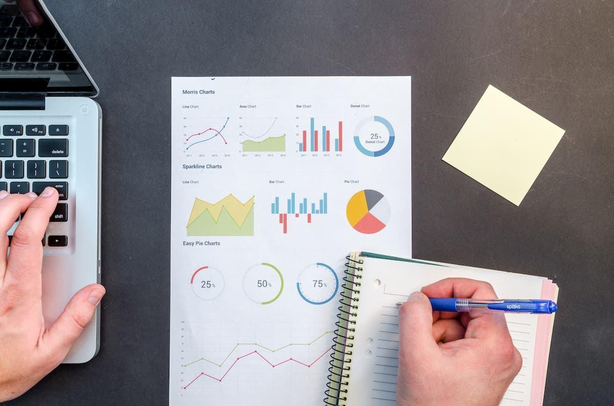 مبادئ إدارة الأعمال وأهمية معرفة مبادئ ادارة الاعمال