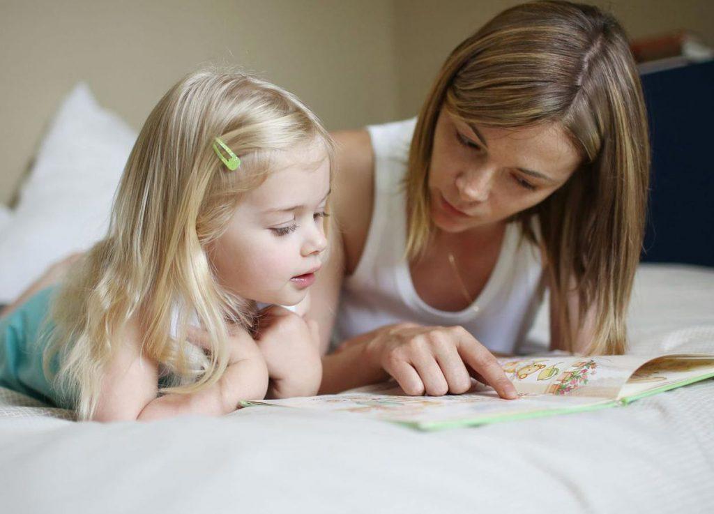 متى يفهم الطفل العلاقة الزوجية وما هي فائدة ثقافة العلاقة الزوجية للطفل
