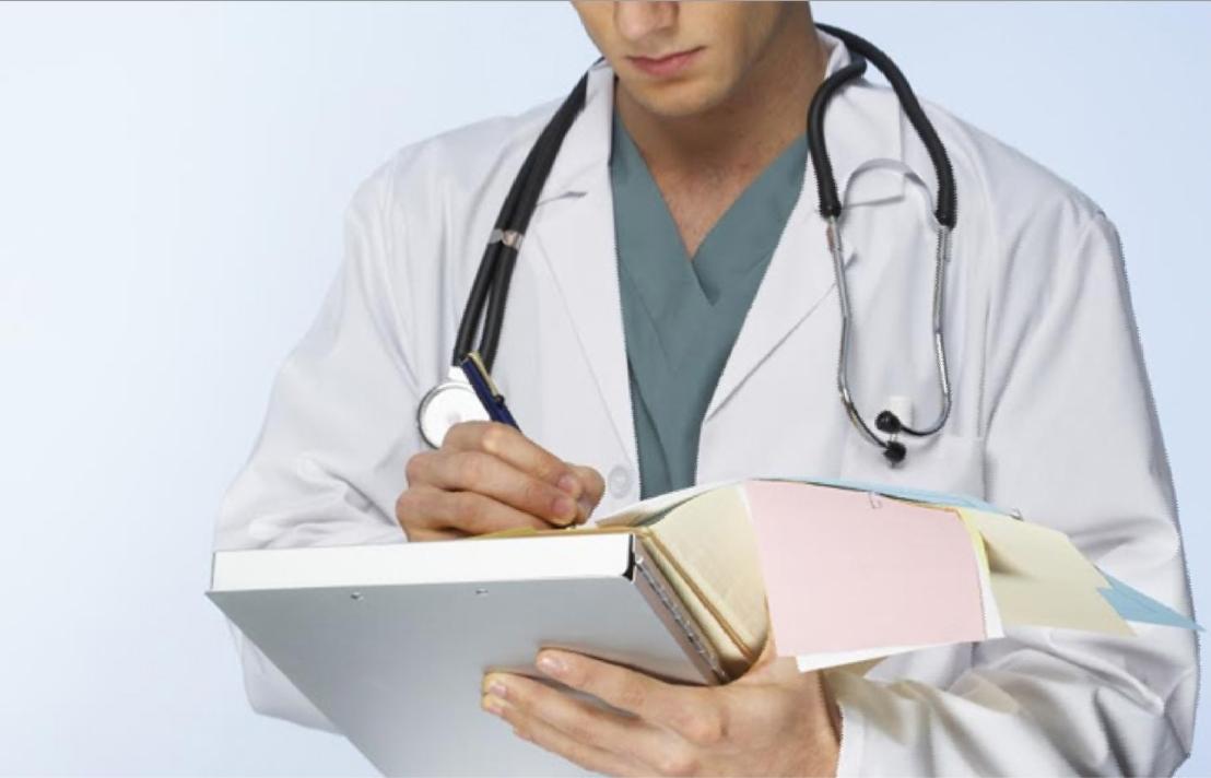 معلومات عن دراسة الطب ومراحله وفروعه وتخصصاته