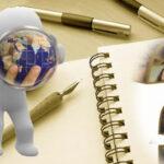 مقدمة عن البحث العلمي والعناصر الأساسية لكتابة مقدمة البحث العلمي