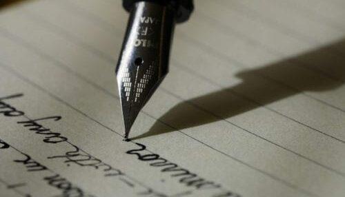 مقدمة وخاتمة لاى موضوع تعبير انجليزي وكيف نقوم بكتابة المقدمة والخاتمة