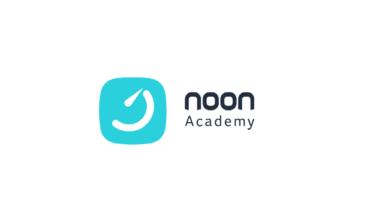 Photo of منصة نون التعليمية وخطوات التسجيل في التطبيق نون أكاديمي