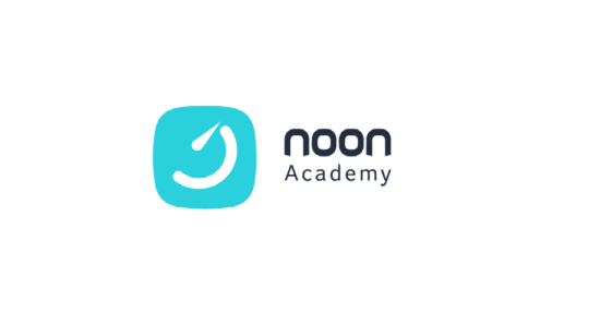 منصة نون التعليمية وخطوات التسجيل في التطبيق نون أكاديمي