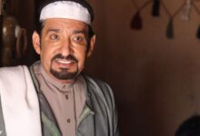Photo of من اهم الاعمال السعودية التي عرضت في رمضان 2022 بدون فلتر او الاسطوره