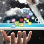 موضوع تعبير عن التكنولوجيا باللغة العربية وأهمية التكنولوجيا في حياتنا