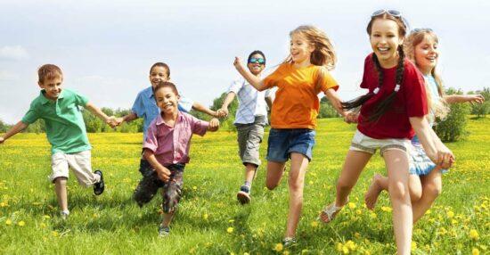 موضوع تعبير قصير عن العطلة الصيفية وأبرز أفكار عطلة الصيف للتجديد